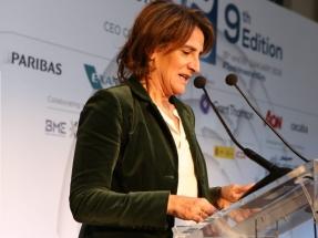 Eficiencia y renovables propiciarán un incremento del PIB de España de entre 15.500 y 25.900 millones de euros al año