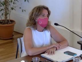 La guerra del CO2 tendrá lugar en el Parlamento