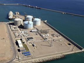 """¿Nos quiere colar la UE el gas natural como """"verde""""?"""