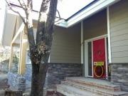 Test para evitar que la eficiencia energética de una vivienda disminuya