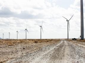 Xcel Energy adquiere aerogeneradores Vestas por valor de 442 megavatios para sus parques de Estados Unidos