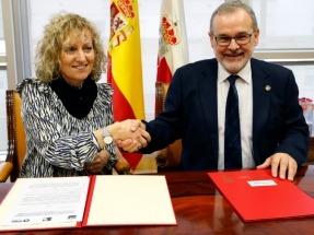 Cantabria quiere usar energías del mar para depurar aguas residuales