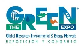 Bornay presentará sus novedades al mercado latinoamericano en The Green Expo 2018