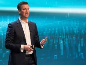 Volkswagen construirá seis gigafactorías de baterías para vehículo eléctrico en Europa