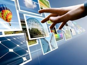 Mérida reúne a media docena de expertos en torno al binomio energías renovables-tecnologías de la información y las comunicaciones