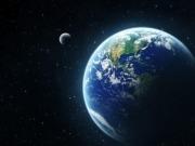 La Cumbre Mundial del Clima CoP25 ocupará más de 100.000 metros cuadrados del recinto ferial de Madrid