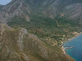 Canarias está desarrollando sistemas de autoconsumo inteligente para islas