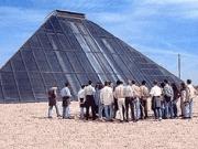 Ingeteam repotencia la central fotovoltaica más antigua de Europa
