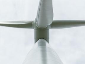 EDF Luminus proyecta 28,8 megavatios en Bélgica