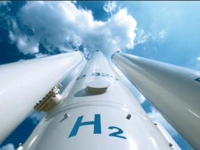 Solo energías renovables para la planta de producción de hidrógeno que Siemens construirá en Baviera