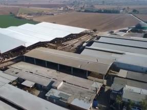 Torre Santamaría firma el primer acuerdo de compraventa de biometano a largo plazo en España