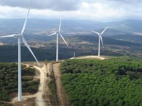 La compañía andaluza Torsa desarrollará tres parques eólicos en Chile