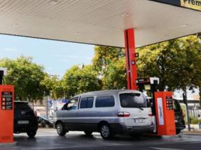 Las gasolineras deberán informar desde abril sobre el coste del kilómetro eléctrico