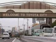 Toyota consigue un edificio cero emisiones gracias al hidrógeno