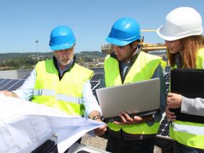 La transformación energética puede crear más de 40 millones de empleos en renovables