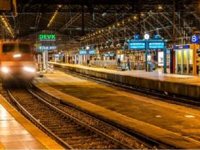 Europa debería apostar por los trenes transfronterizos y un sistema común de reservas