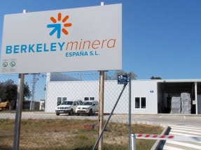 El CSN ha hecho público el no a la mina de uranio de Retortillo antes de notificárselo oficialmente a la empresa promotora