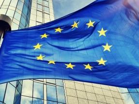 Los auditores examinan el ecodiseño y el etiquetado energético en la UE