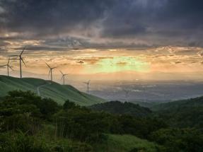 Triodos lidera por tercer año consecutivo la inversión bancaria en renovables