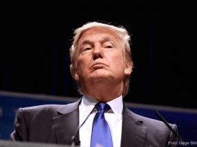 Estas 5 frases de Trump resumen lo que le importa el medioambiente