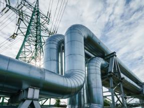 ¿De verdad hace falta invertir 29.000 millones de euros en gas fósil en la UE?