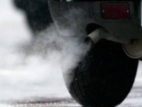 """La CE envía """"una última advertencia"""" a España por violar reiteradamente los niveles límite de contaminación atmosférica"""
