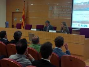Cataluña defiende el autoconsumo como elemento clave del nuevo modelo energético