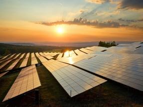UNEF se congratula de que la Ley de Cambio Climático incorpore la certidumbre a las inversiones como principio