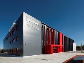 Así es el Máster en Energías Renovables de la escuela de negocios de la Universidad Europea Miguel de Cervantes