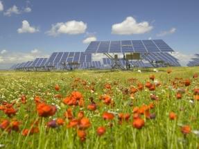 El sector solar español atraerá inversiones por valor de 5.000 millones de euros en los próximos dos años