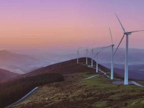 Los socialistas europeos quieren elevar del 27 al 35% la cuota renovable UE Horizonte 2030