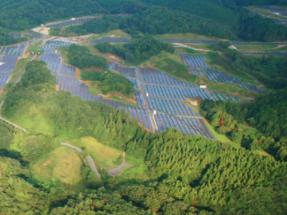 Univergy Partners se instala en Bilbao para desarrollar proyectos renovables en el País Vasco