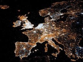 """La UE quiere ser """"líder mundial de energías renovables"""""""