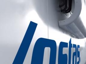 Vestas recibe pedidos por valor de 10.000 megavatios en los nueve primeros meses de 2020