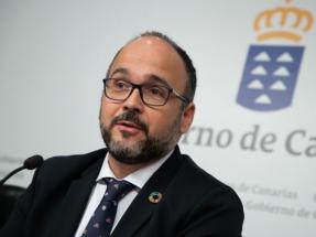 El autoconsumo dinamita todos los registros en Canarias