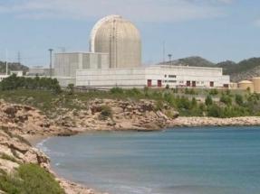 """Endesa considera """"imprescindible"""" alargarle la vida a las nucleares españolas hasta los 50 ó 60 años"""