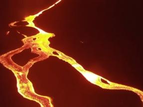 La Palma Renovable pide que se facilite la baja de suministro eléctrico a los afectados por la erupción volcánica