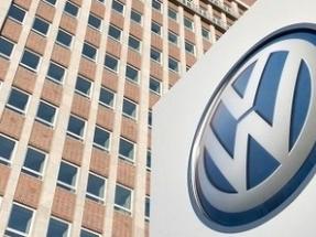 """Volkswagen baja a las minas para incrementar la """"transparencia en la compra de materias primas para baterías"""""""