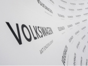 Volkswagen incrementa más de un 200% sus ventas de vehículos eléctricos puros en 2020