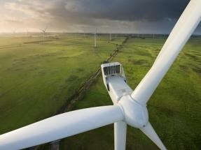 Un parque eólico comunitario de Schleswig-Holstein crece hasta más allá de los 200 megavatios