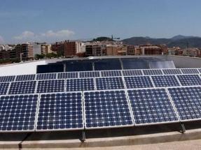 Valencia, donde pagarás la mitad del IBI durante los próximos diez años si instalas un autoconsumo solar