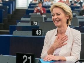 La Comisión Europea presenta su gran hoja de ruta para alcanzar la neutralidad climática en 2050