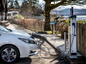 ¿Puede la pandemia impulsar la venta de coches eléctricos?