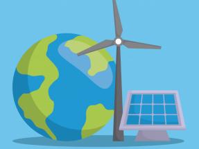 Vector Renewables gestionará un proyecto solar fotovoltaico de 169 MW en España