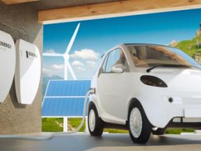 La revolución del almacenamiento y el vehículo eléctrico