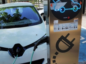 Los vehículos con motor de gas naufragan en Andalucía