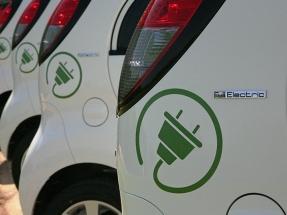 Andalucía abre el plazo para solicitar ayudas de hasta 5.500 euros a la compra de vehículos eléctricos