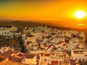 Andalucía subvenciona hasta el 90% de las instalaciones de autoconsumo