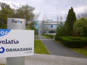 La UE financiará a Velatia para que desarrolle soluciones de adecuación de las redes a la masiva llegada de las energías renovables