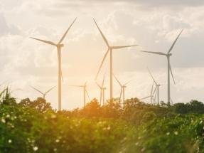 Schneider Electric asesorará a Velux en la firma de contratos PPA
